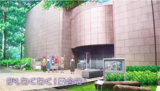 f:id:exceed-yukikaze:20200205183050j:plain