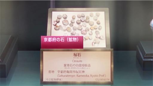 f:id:exceed-yukikaze:20200205183229j:plain