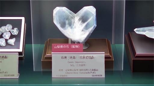 f:id:exceed-yukikaze:20200205183235j:plain