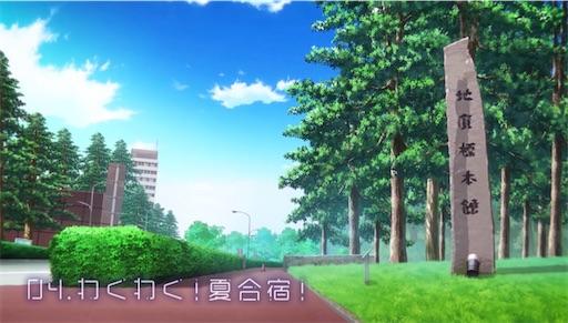 f:id:exceed-yukikaze:20200205183323j:plain