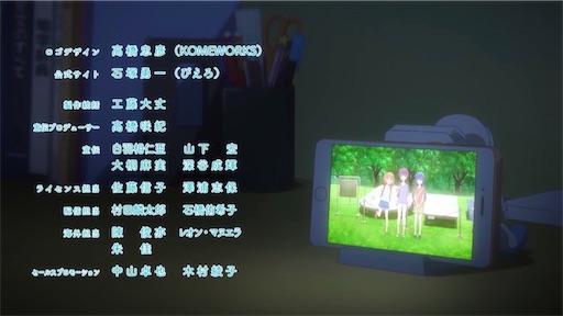 f:id:exceed-yukikaze:20200205183459j:plain