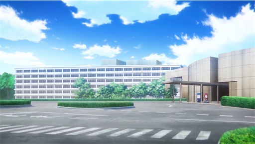 f:id:exceed-yukikaze:20200205183502j:plain
