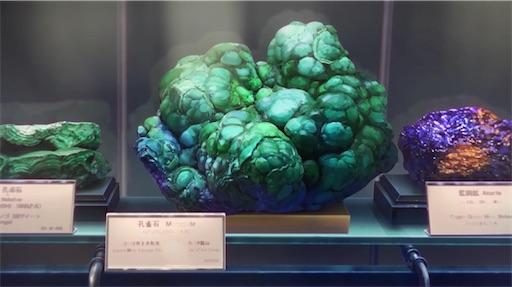 f:id:exceed-yukikaze:20200205183729j:plain