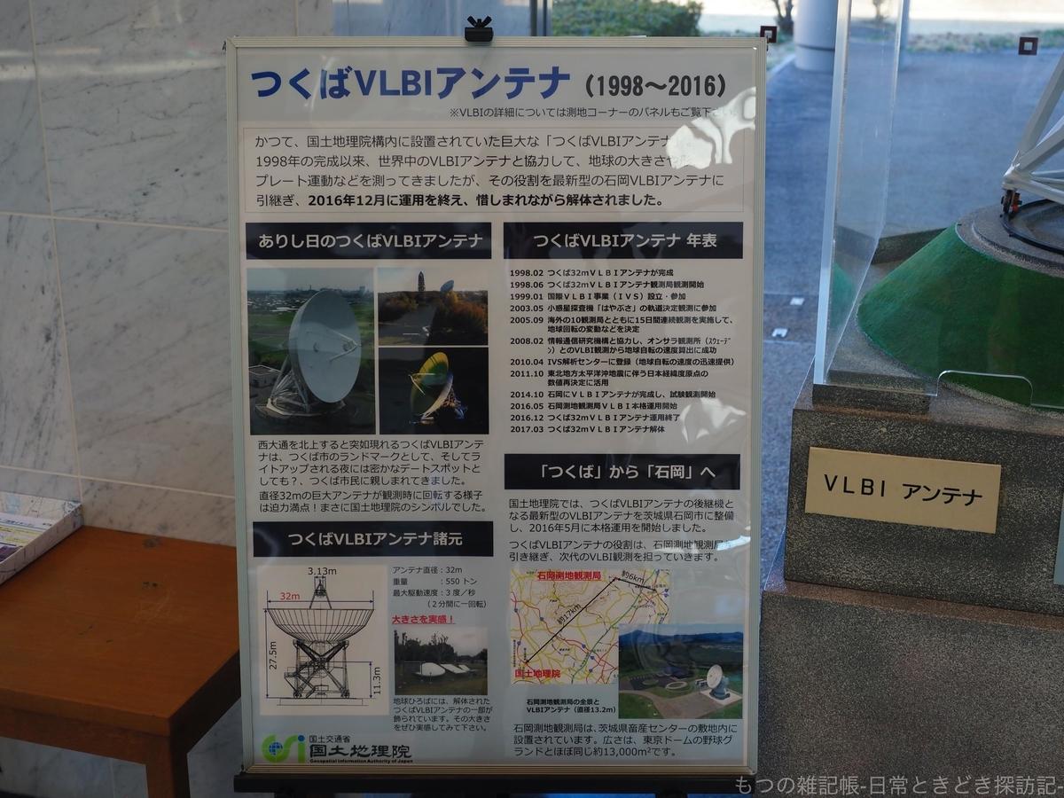 f:id:exceed-yukikaze:20200205191924j:plain