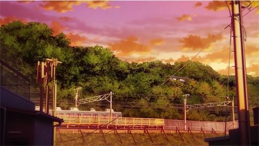 f:id:exceed-yukikaze:20200212214148j:plain