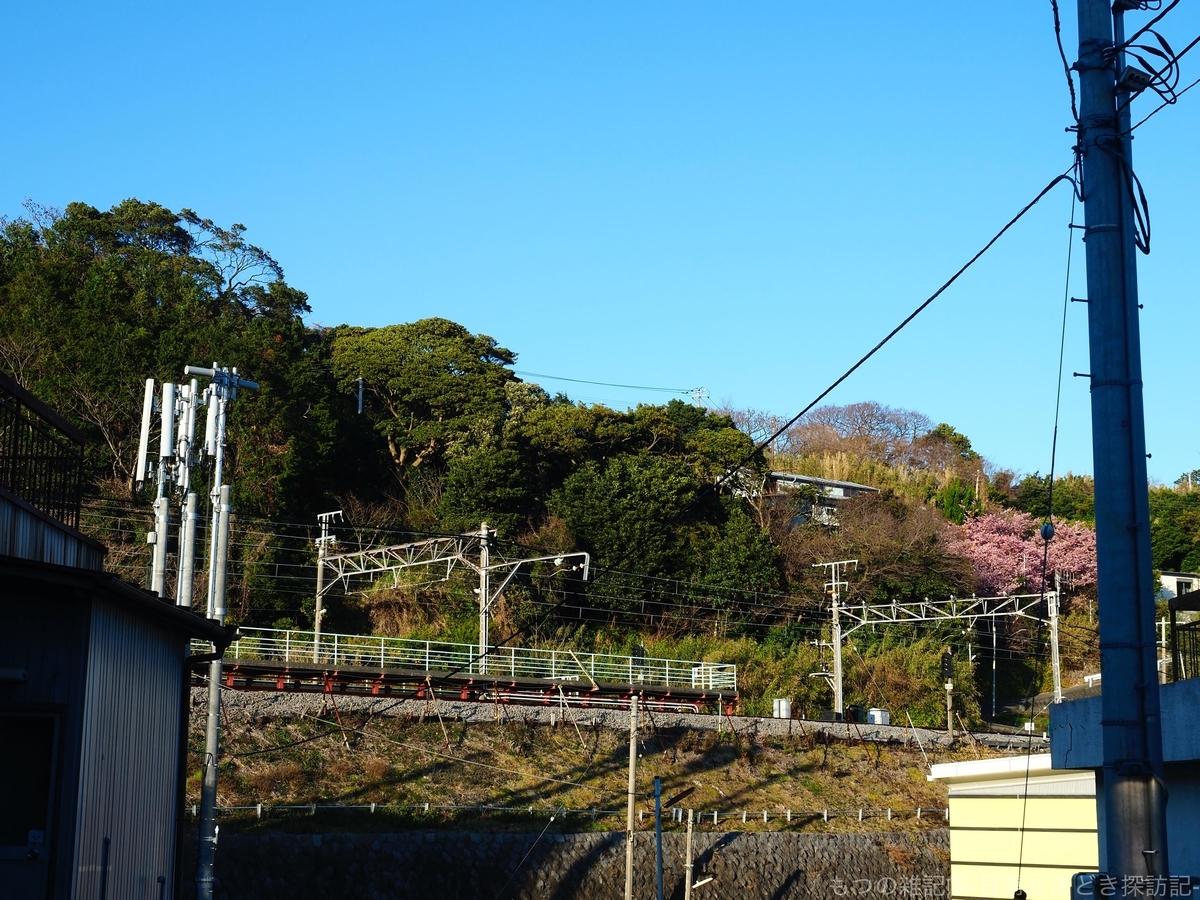 f:id:exceed-yukikaze:20200213201510j:plain