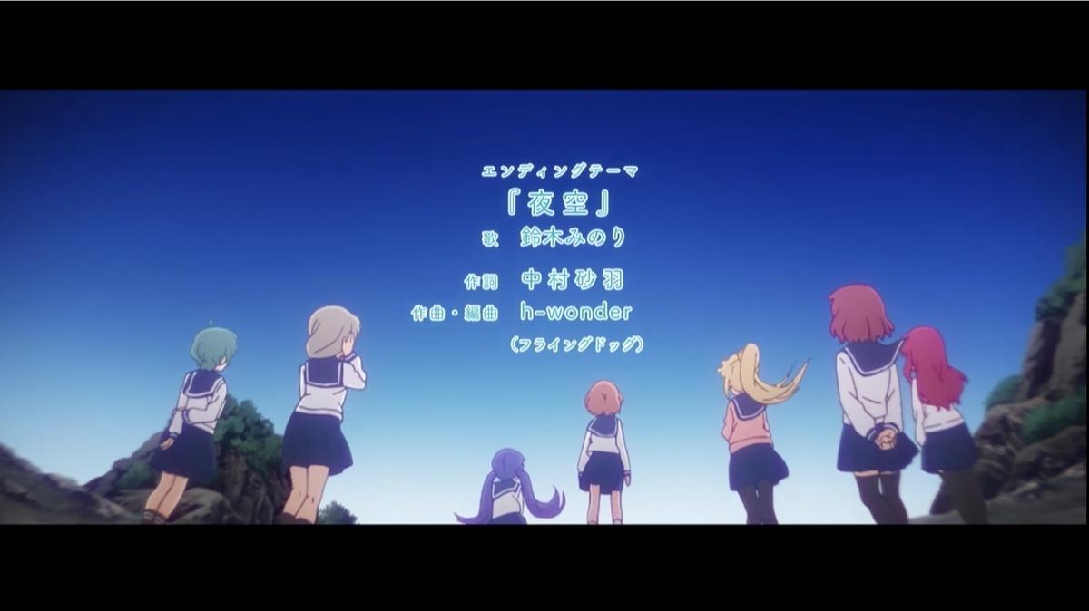 f:id:exceed-yukikaze:20200213210324j:plain
