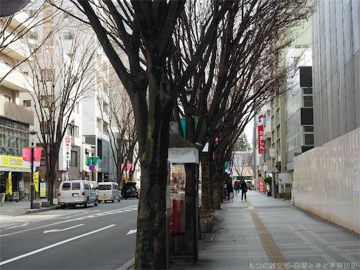 f:id:exceed-yukikaze:20200302132338j:plain