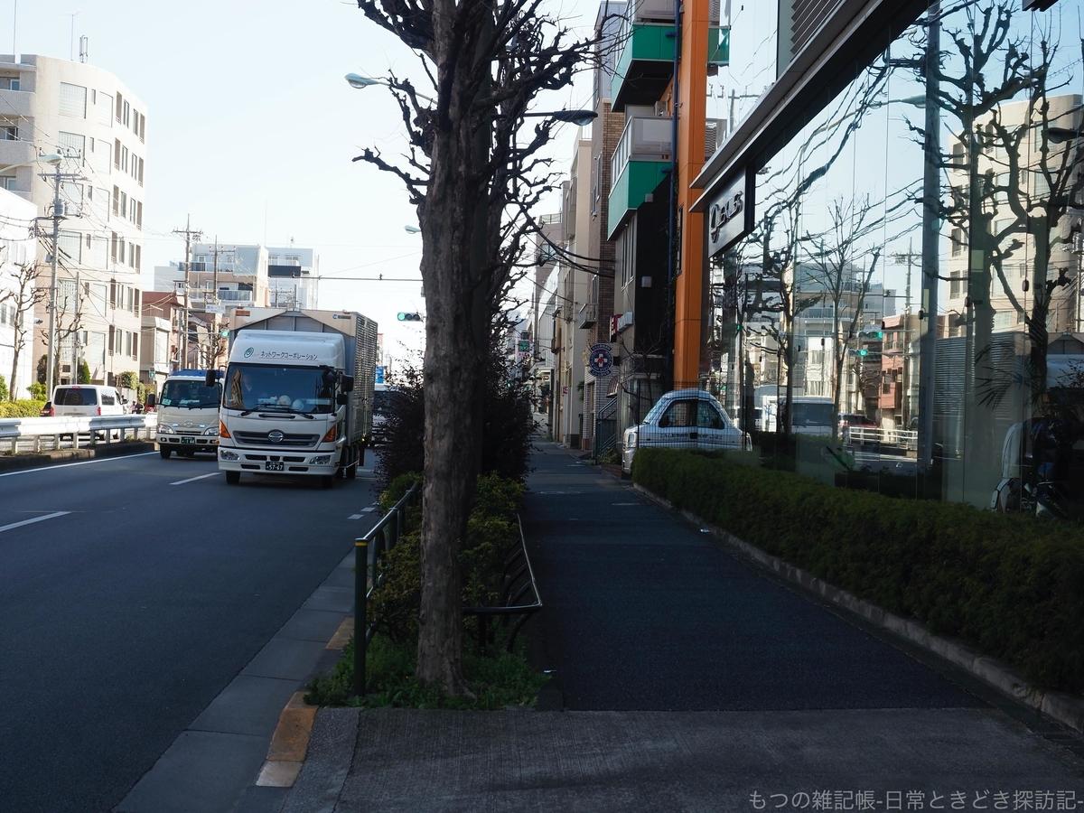 f:id:exceed-yukikaze:20200308141426j:plain