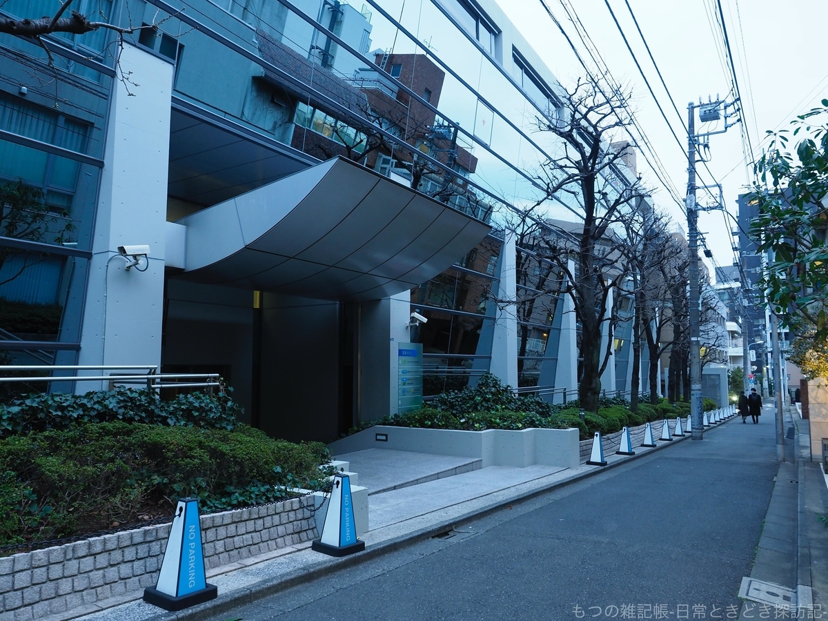 f:id:exceed-yukikaze:20200308143618j:plain