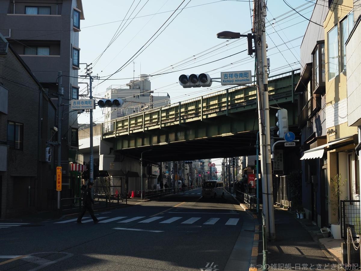 f:id:exceed-yukikaze:20200308144127j:plain