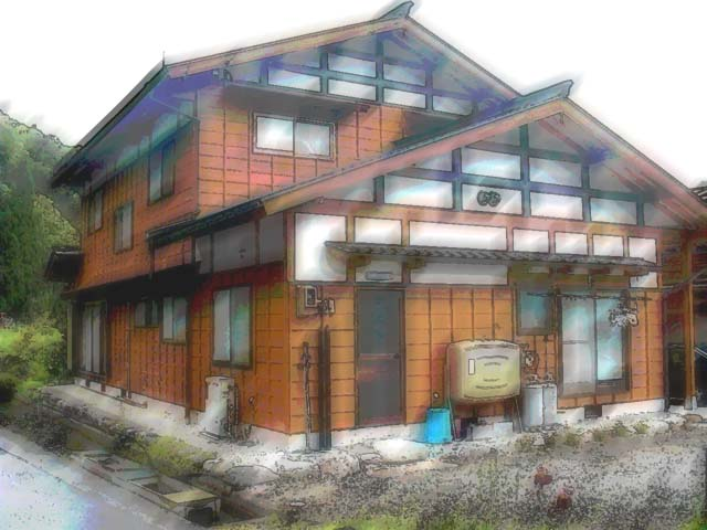 f:id:exceed-yukikaze:20200403192502j:plain