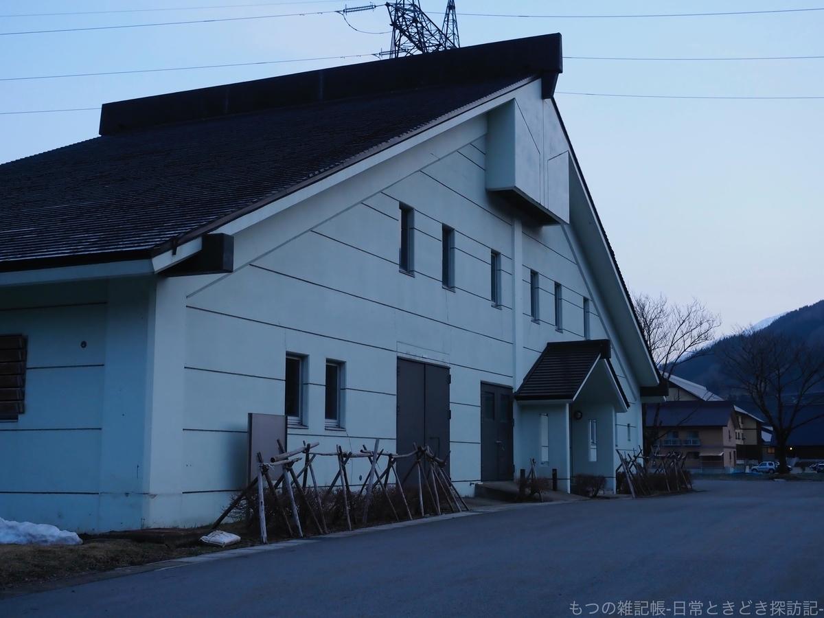f:id:exceed-yukikaze:20200403193856j:plain