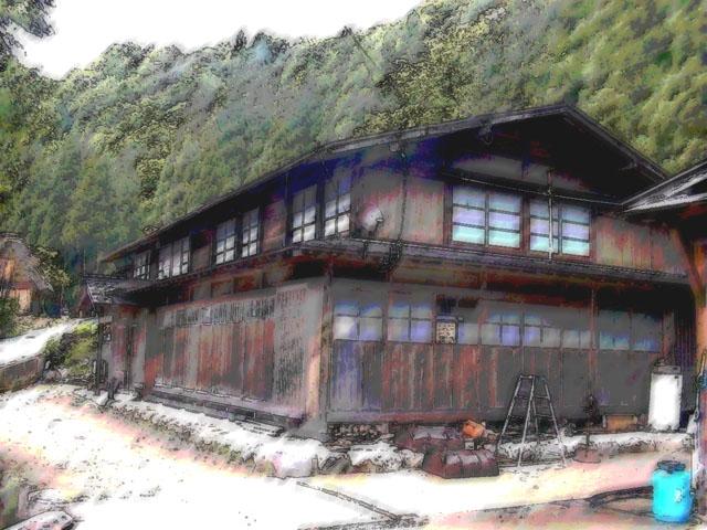 f:id:exceed-yukikaze:20200403194811j:plain