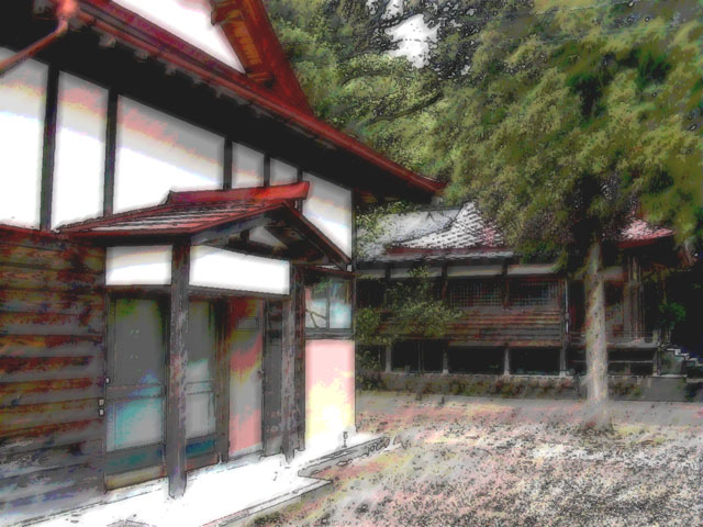 f:id:exceed-yukikaze:20200403221035j:plain