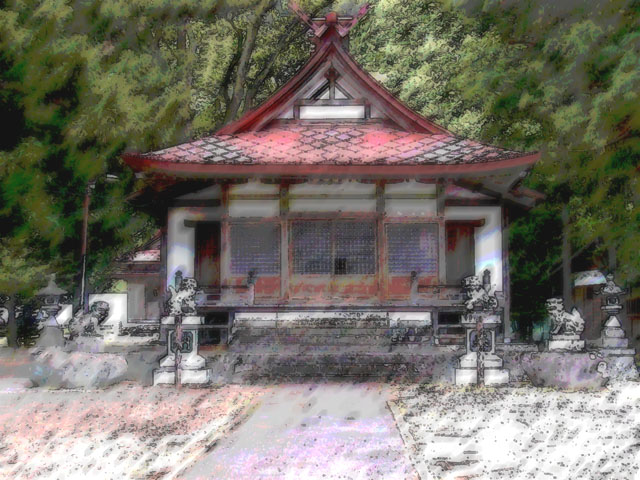 f:id:exceed-yukikaze:20200403221039j:plain