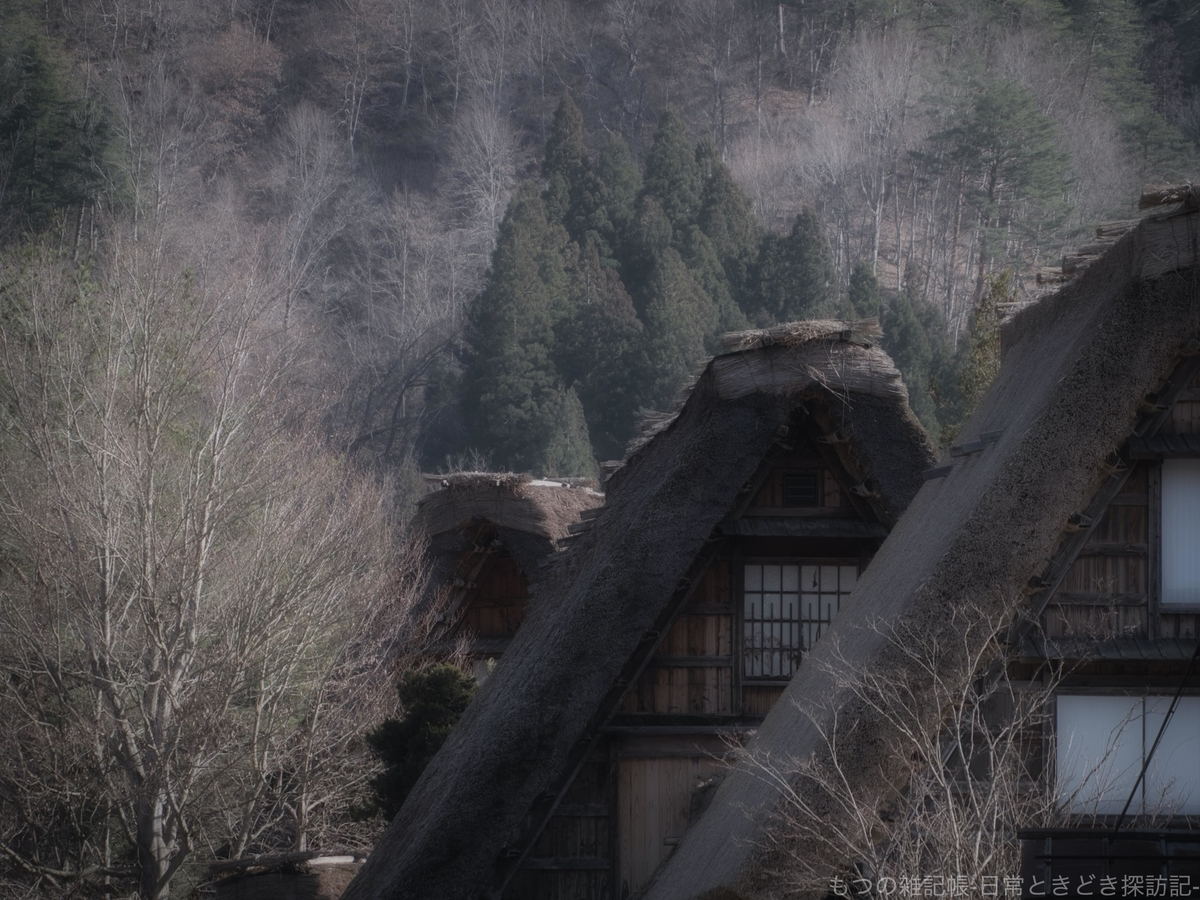 f:id:exceed-yukikaze:20200405162941j:plain