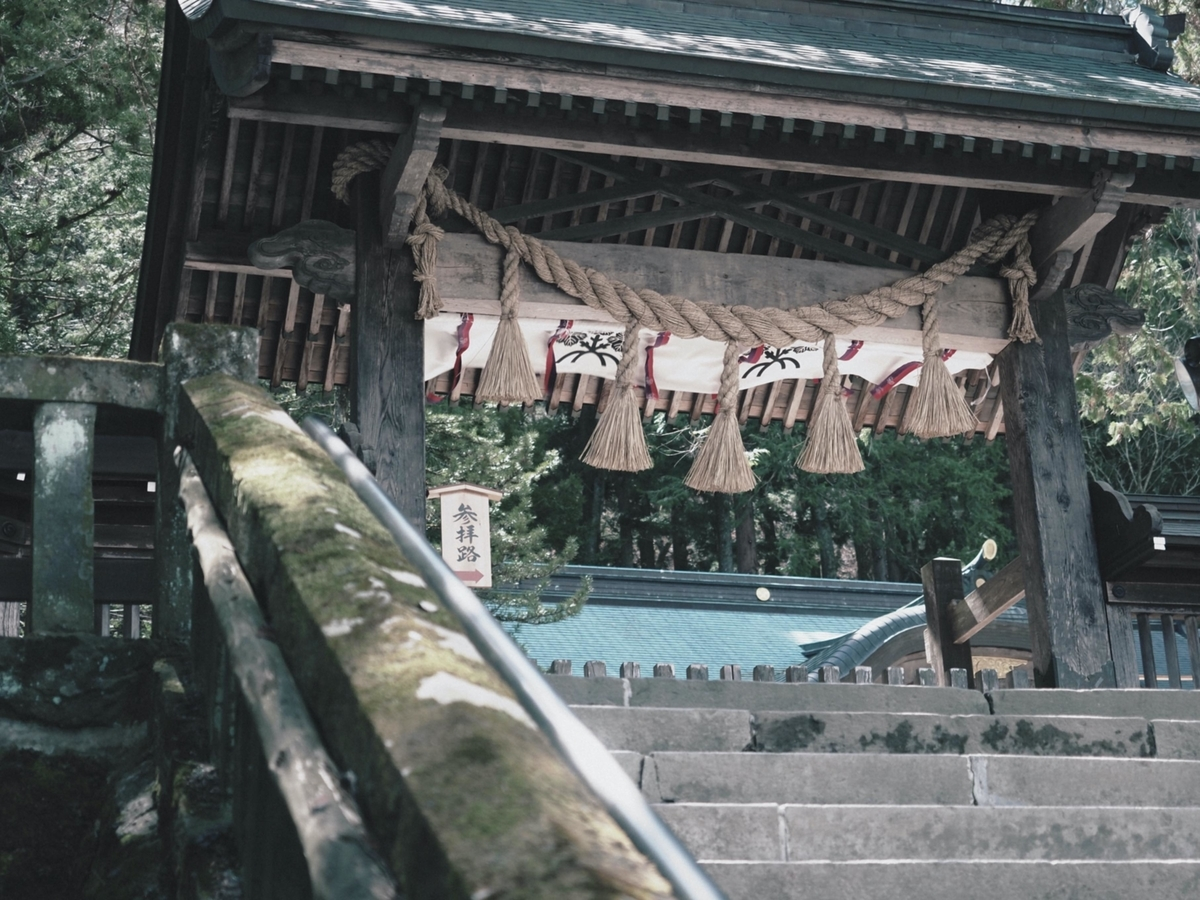 f:id:exceed-yukikaze:20200412203432j:plain