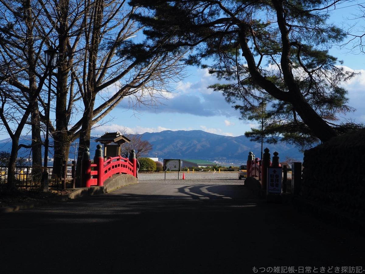 f:id:exceed-yukikaze:20200413024149j:plain