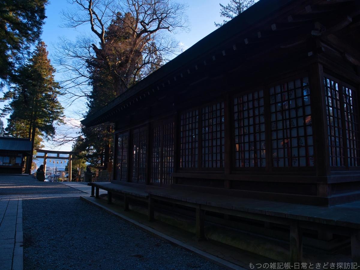 f:id:exceed-yukikaze:20200413031047j:plain