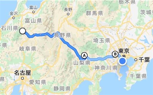 f:id:exceed-yukikaze:20200423141837j:plain