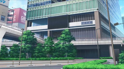 f:id:exceed-yukikaze:20200604100743p:plain