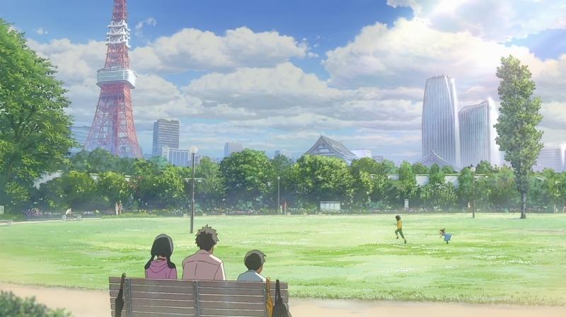 f:id:exceed-yukikaze:20200604185201j:plain