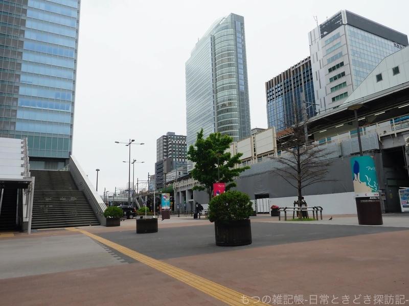 f:id:exceed-yukikaze:20200604190940j:plain