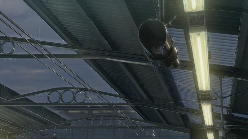 f:id:exceed-yukikaze:20200606140159j:plain