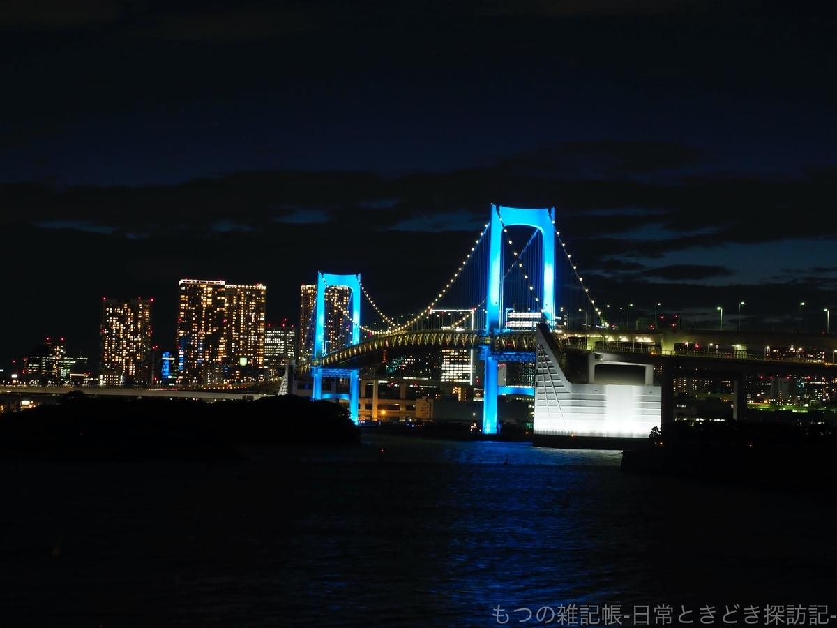 f:id:exceed-yukikaze:20200613230232j:plain