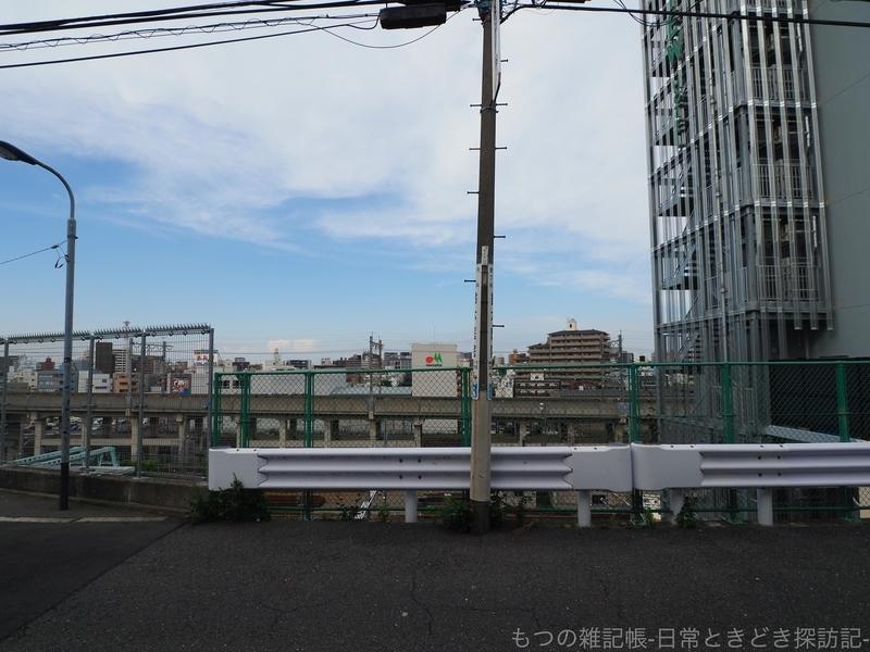 f:id:exceed-yukikaze:20200615023132j:plain