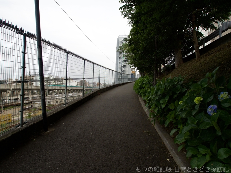 f:id:exceed-yukikaze:20200615023145j:plain
