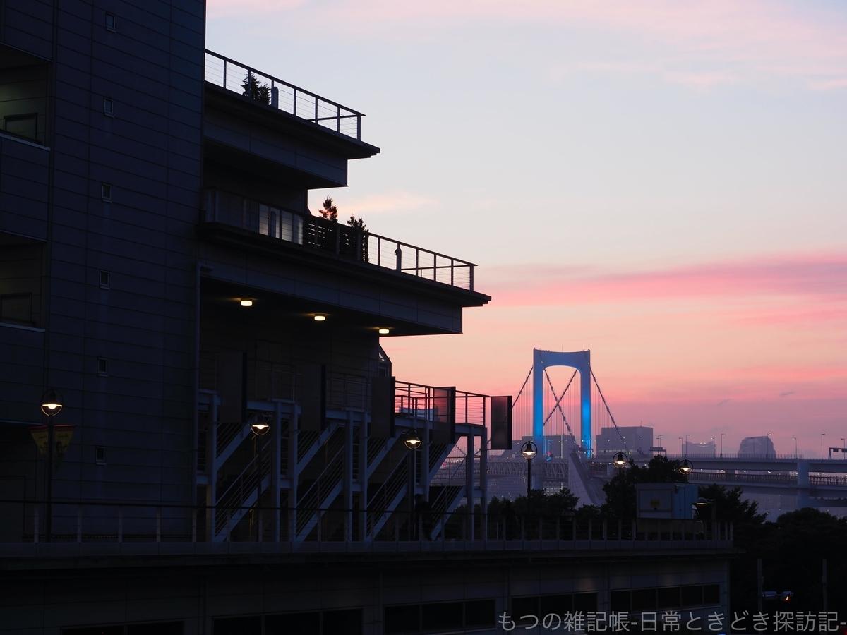 f:id:exceed-yukikaze:20200618210316j:plain
