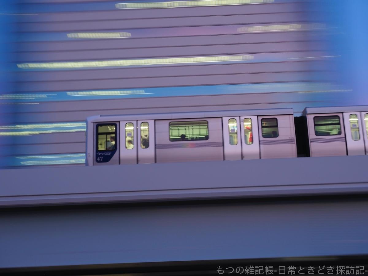 f:id:exceed-yukikaze:20200618210335j:plain