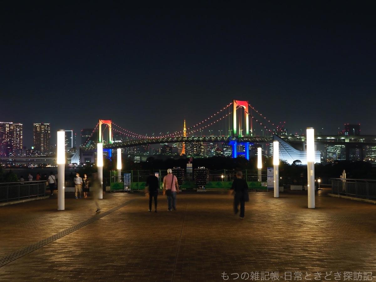 f:id:exceed-yukikaze:20200618210427j:plain