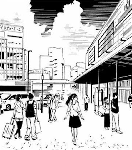 f:id:exceed-yukikaze:20200623203151j:plain