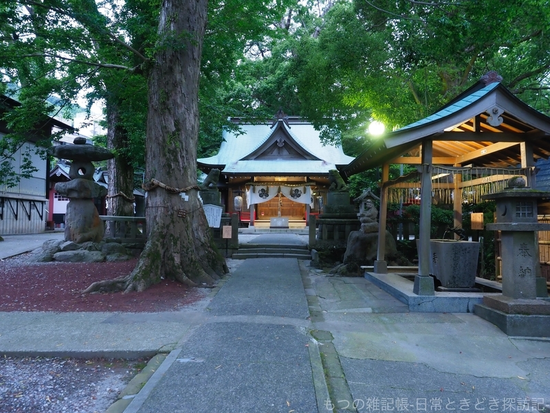 f:id:exceed-yukikaze:20200625204033j:plain