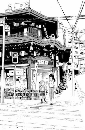 f:id:exceed-yukikaze:20200625205519j:plain