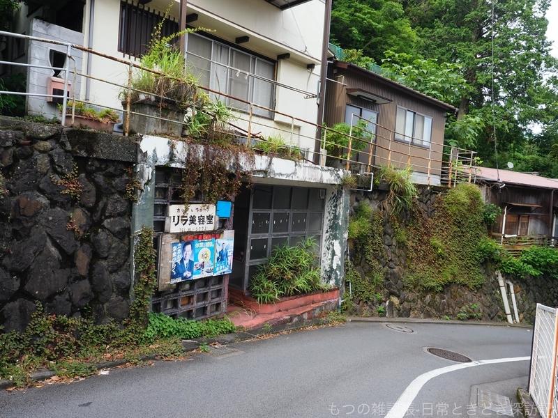 f:id:exceed-yukikaze:20200625211201j:plain