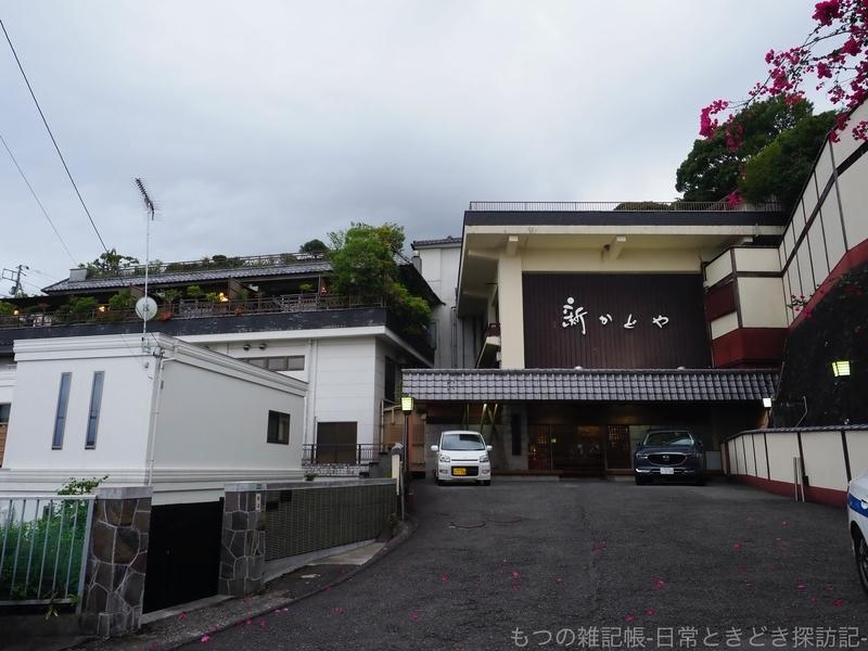 f:id:exceed-yukikaze:20200625211227j:plain