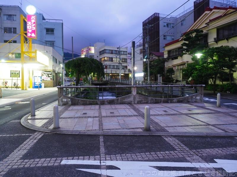 f:id:exceed-yukikaze:20200625211305j:plain