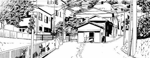 f:id:exceed-yukikaze:20200625214924j:plain