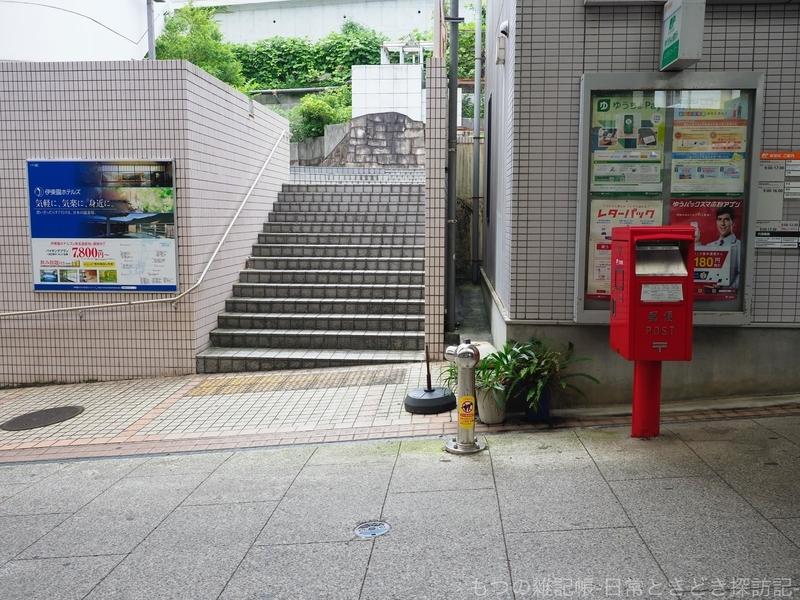 f:id:exceed-yukikaze:20200625215642j:plain