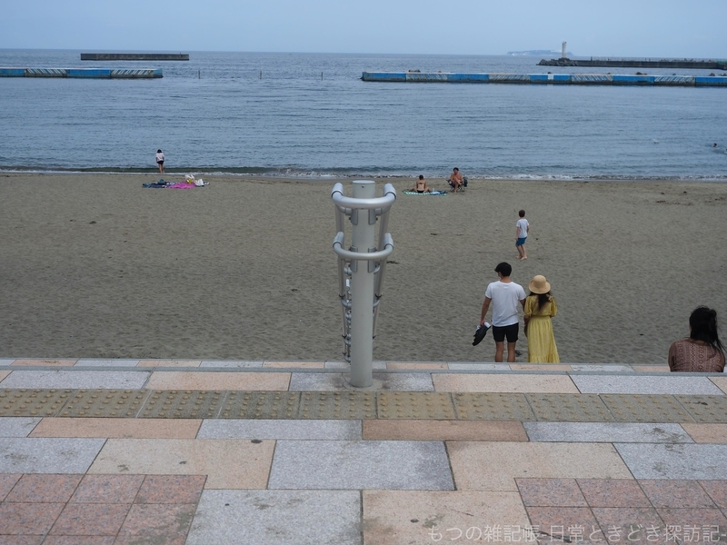 f:id:exceed-yukikaze:20200625215729j:plain