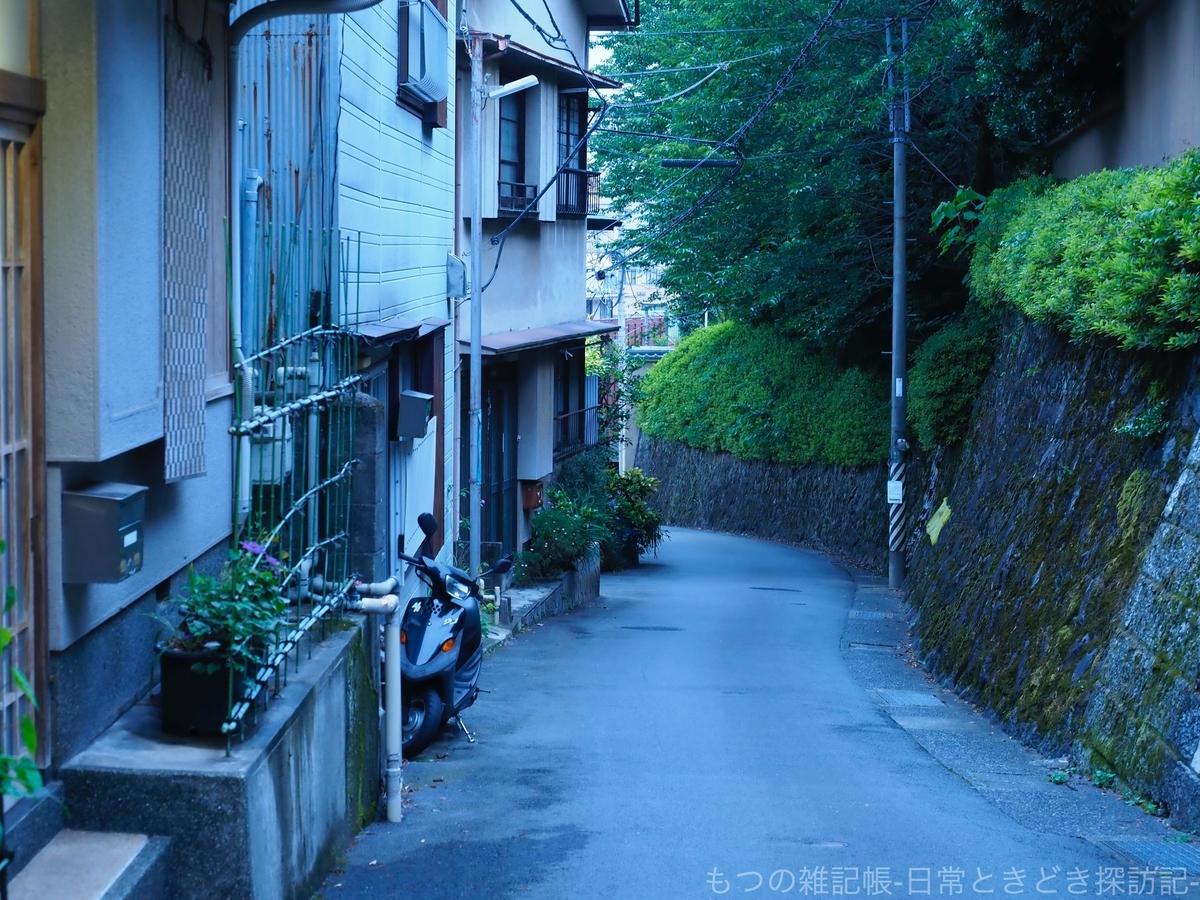 f:id:exceed-yukikaze:20200626042648j:plain