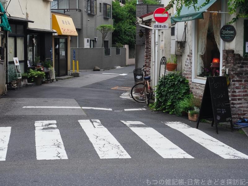 f:id:exceed-yukikaze:20200627221903j:plain