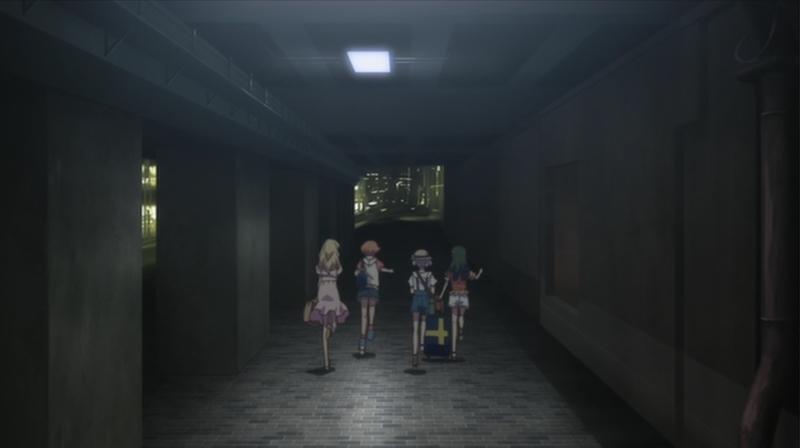 f:id:exceed-yukikaze:20200628151636j:plain