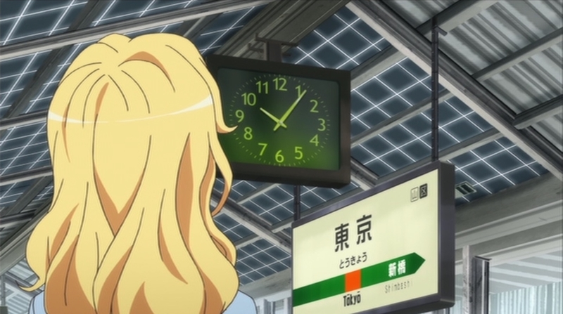 f:id:exceed-yukikaze:20200628153822j:plain