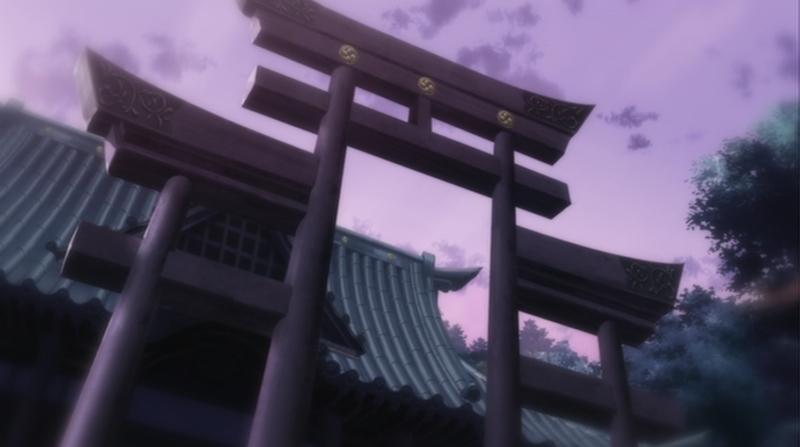 f:id:exceed-yukikaze:20200628163702j:plain