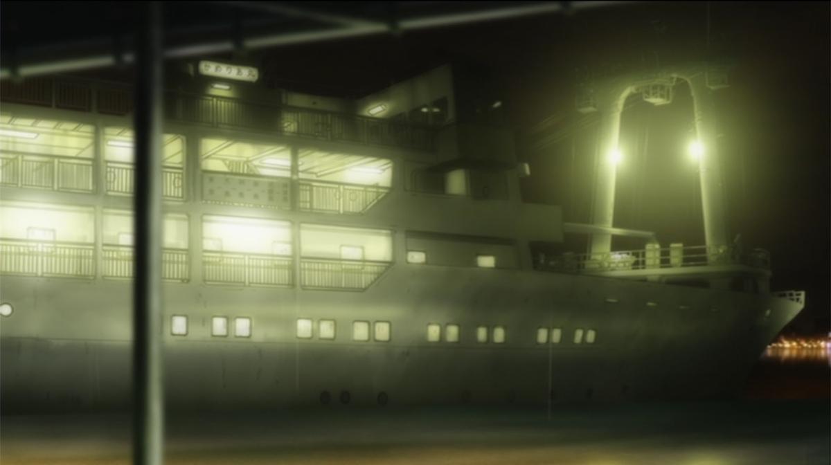 f:id:exceed-yukikaze:20200628225712j:plain